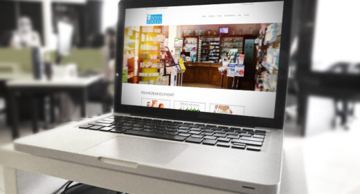 website farmacia foglia Caserta