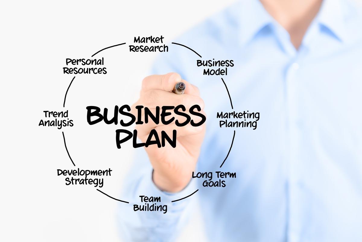 Il business Plan – vendere per guadagnare
