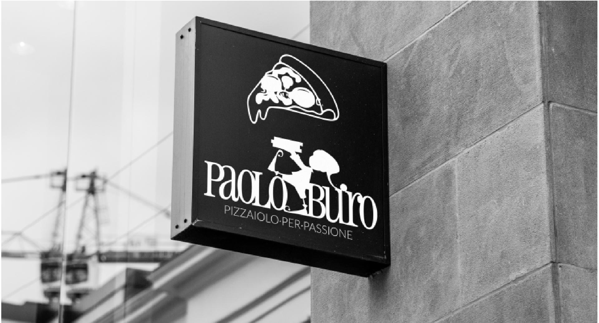 Paolo Buro