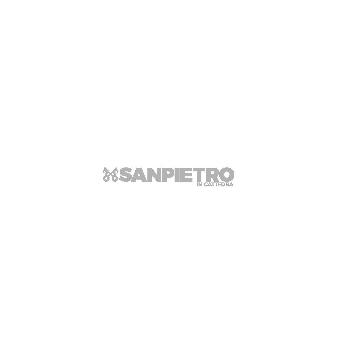 Realizzazione Logo Brand